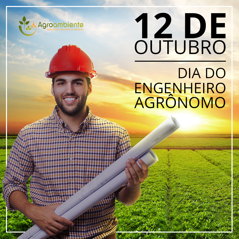 engenheiro-agronomo
